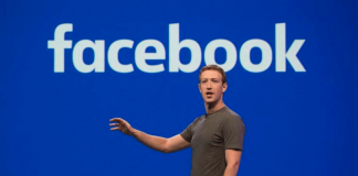 Facebook Plans To Integrate