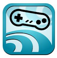 gamepad app for android